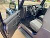 2006 Jeep Wrangler TJ Unlimited (LJ) #709196