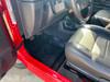 1999 Jeep TJ Sport #451875
