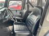 SOLD 1982 Jeep Wrangler CJ-7 Renegade #014419