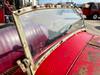 1939 Bantam Special Roadster #64493