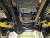 2006 Jeep Wrangler TJ Unlimited (LJ) Rubicon #748007