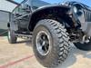2021 BLKMTN Jeep Wrangler JLU Sport #759369