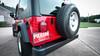 2004 Jeep Wrangler TJ Unlimited (LJ) #773808