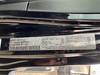 SOLD 2021 Wrangler Unlimited Rubicon 392 Stock# 761591