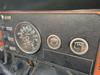 1981 Jeep CJ-8 Scrambler Stock# 069938 Project
