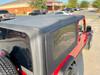 2004 Jeep Wrangler TJ Unlimited (LJ) Sport #791450