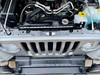2004 Jeep Wrangler Unlimited (LJ) Sport #768654