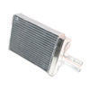'87-'95 YJ Heater Core