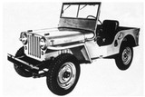 1941-1971