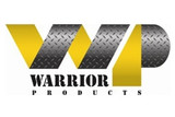 Warrior Products Suspension Lifts