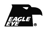 Eagle Eye Lights