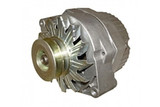 Alternators & Components