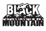 Black Mountain Products Jeep Parts