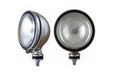 1615 Series Off-Road Spot Light