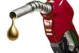 Crown Fuel Parts