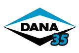DANA 35