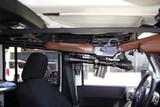 Gun & Bow Rack