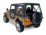 '41-'86 CJ/M38