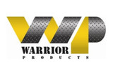 Warrior Racks & Accessories