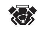 Jeep Engine Parts Jeep Parts