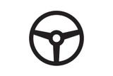 Jeep Steering Parts