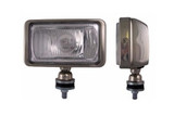 1717 Series Off-Road Driving Light