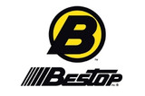 Bestop Products