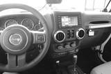 Jeep Parts  Interior Accessories