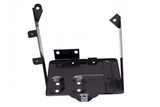 Battery Tray Kits