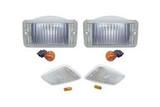 Lamp Kits