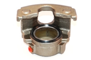Remanufactured/Replacement