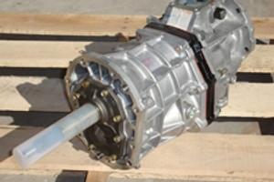 Rebuilt Jeep Transmissions