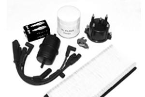 Tune-up Kit