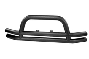 Jeep Front Bumpers Jeep Parts