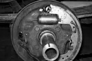 Jeep Wheel Cylinders Jeep Parts