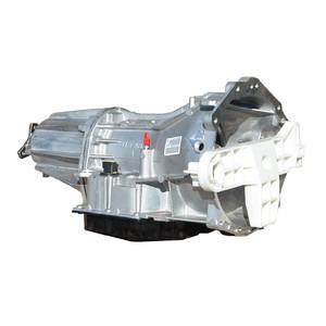 42RLE Chrysler Transmissions