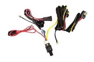Light Wiring Kits