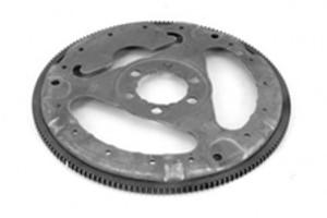 Jeep Flywheel Parts