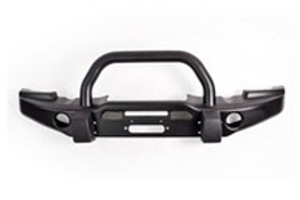 AEV Bumpers Jeep Parts