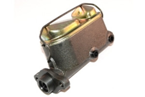Master Cylinders Jeep Parts