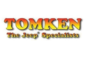 Tomken Products