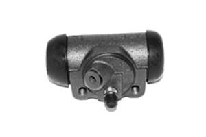 Crown Wheel Cylinder Parts