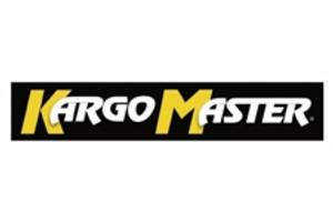 KargoMaster Racks & Accessories