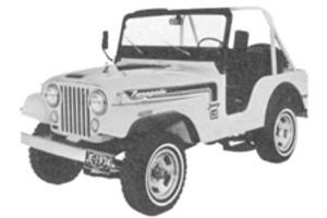 1972-1986