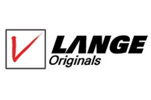 Lange Originals Jeep Parts