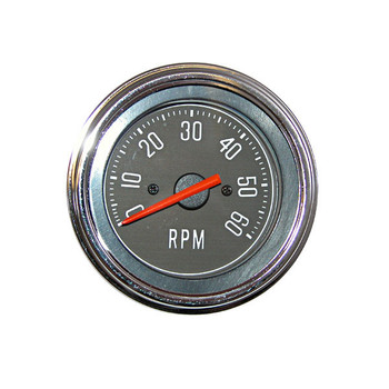 '76-'86 CJ Reproduction Tachometer