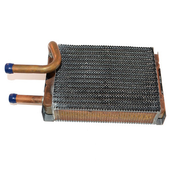'72-'77 CJ Heater Core
