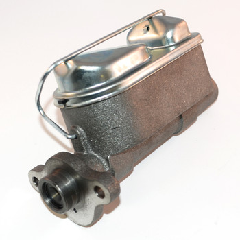 '78-'86 CJ Power Brake Master Cylinder