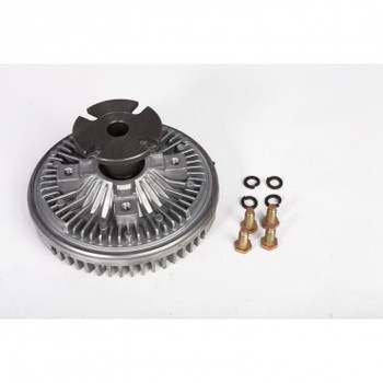 '74-'91 CJ/YJ 4.2L Fan Clutch