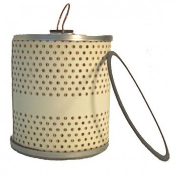 '41-'71 MB, M38, M38A1 Oil Filter (Drop In)